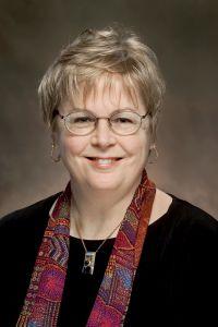 Jane Goettsch