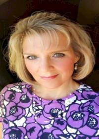 Dr. Angela Paprocki