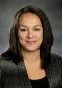 Julia Acosta