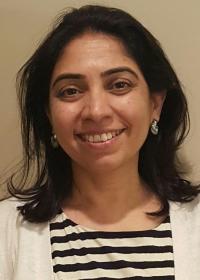 Rashmi Assudani