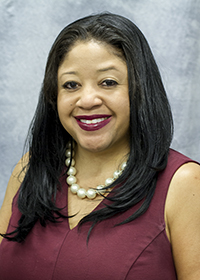 Kendra L. Preer, PhD