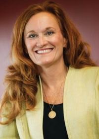 Dr. Jacqueline House Parrill